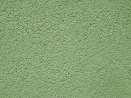 House Texture by House Wall Texture Free Photo Files 1183274 Freeimages Com