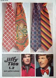 wide tie 18 best 1970 s men s ties images on 1970s men ties