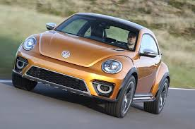 review vw u0027s beetle dune 100 volkswagen buggy hd photos and wallpapers of volkswagen