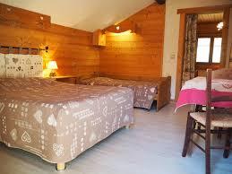 chambre d hote thones gites et chambres d hôtes à thônes entre lac d annecy et station des