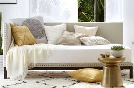 daybed excellent daybed bedding sets walmart momentous daybed