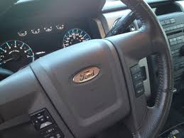 jeep steering wheel emblem where can i find emblem overlay for fx4 wheels for 2014 f150 page