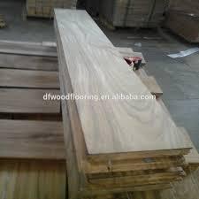 scraped acacia hardwood flooring scraped acacia