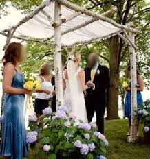 How To Make A Chuppah Rustic Chuppah U2026 Amazing Wedding Arbors U0026 Arches Pinterest