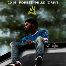 drive full album mp3 j cole forest hills download for free jellyfish cartel