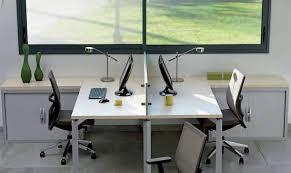 bureaux de travail aménagement de bureau et agencement de salle de réunion echamat kernst