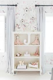 White Nursery Bookcase by 86 Best Girls Bedrooms Images On Pinterest Girls Bedroom Little