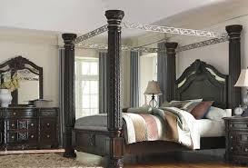 Schlafzimmer Set Poco Billige King Size Schlafzimmer Sets Möbelideen