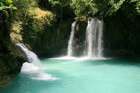 Most Beautiful Waterfalls by Top 10 Waterfalls In The Philippines