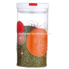 Western Kitchen Canisters Colorful Kitchen Canister Set Colorful Kitchen Canister Set