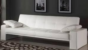 canape 4 places soldes canapé 4 places idées de décoration intérieure decor