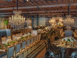 Wedding Venues In Austin Tx Austin U0027s Best Wedding Venues For The Day Of Your Dreams