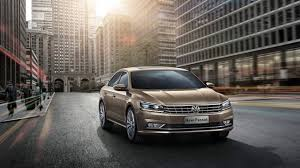 volkswagen china vw to adopt audi like new model nomenclature