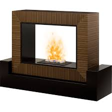 lighting cozy space using dimplex electric fireplace insert