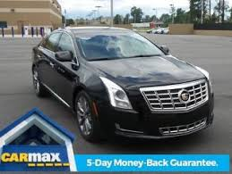 cadillac xts livery cadillac xts livery for sale in