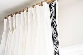 Vivan Ikea Curtains by Curtains Ikea Aina Curtains Decorating Aina Curtains 1 Pair Beige