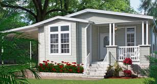 tiny homes nj small manufactured home neoteric mobile houses tiny homes for sale 9