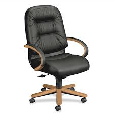 Office Swivel Chair Furniture Ideal Seating Option For Your Home Office With Walmart