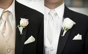 wedding flowers groom suit tux on flowers gardening flower and vegetables
