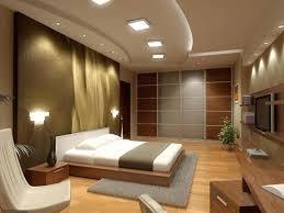 designs for homes interior home interior design ideas home interior design ideas home interior