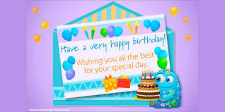 free birthday ecards ecards greeting cards free birthday ecards