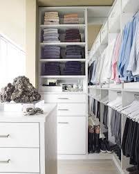 Best Bedroom Designs Martha Stewart by Editors U0027 Favorite Details Martha Stewart