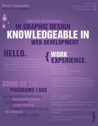 Freelance Web Designer Resume Sample by 168 Best Creative Cv Inspiration Images On Pinterest Cv Design