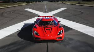 koenigsegg one 1 logo faster than a bugatti veyron koenigsegg agera r car and driver