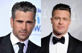 modern undercut hairstyle brilliant undercut hairstyles for men hairstyles haircuts and