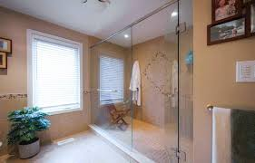 interior design kitchener interior designers kitchener waterloo interior design minimalist