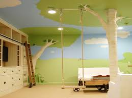 Bedroom Swings Swings For Rooms Home Decorating Inspiration