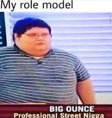 Retard Memes - image result for offensive retard memes master of the humorous