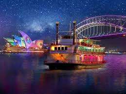 dinner cruise sydney sydney lights dinner cruise inner west mums sydney