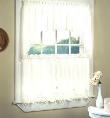 bathroom window curtains ideas bathroom window curtains waterproof bathroom window curtains