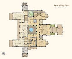 floor plans of mansions gaur mulberry mansions gaur mulberry mansions noida extension