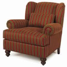 Milari Linen Chair Signature Design By Ashley Milari Linen Chair U0026 Ottoman Item