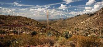 Texas mountains images Franklin mountains state park texas parks wildlife department jpg