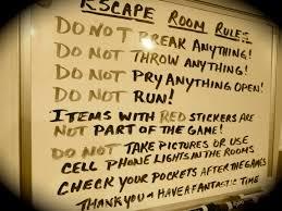 20 escape room pittsburgh interactive puzzle fun for everyone