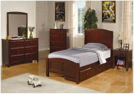 Bed Sets For Boy Bedroom Sets For Boy Toddlers Thirdbio Com