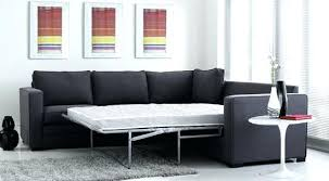 Leather Corner Sofa Bed Gumtree Fabric Corner Sofa Bed Okaycreations Net