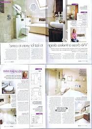 kitchen bath design news bath design magazine senalka com