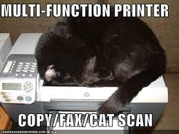 Printer Meme - broken printer meme all the best printer in 2018