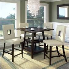Diy Counter Height Table Dining Room Counter Height Kitchen Island Table Throughout Bar