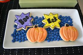 dora halloween party decorations monster bash halloween party