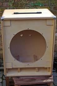 Guitar Speaker Cabinet Parts Build Your Own Bass Guitar Speaker Cabinet Memsaheb Net