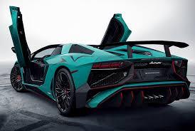 gambar lamborghini aventador carshighlight cars review concept specs price lamborghini