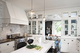 lighting in the kitchen ideas top 83 wonderful hanging lights that in home depot pendant