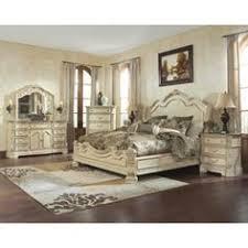 ashley furniture bedroom furniture thread bedroom set ashley