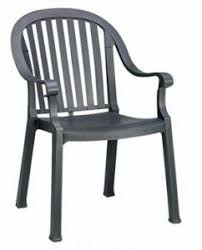 Plastic Patio Chairs Black Plastic Patio Chairs Outdoor Patio Expert
