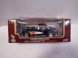 1957 corvette gasser 1957 chevrolet corvette gasser largest wheels die cast cars